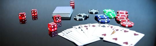Lottogewinn Steuern wetten in Frankreich -549025