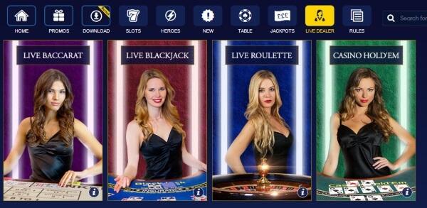 Deutschland Casinoland Kaboo -870644