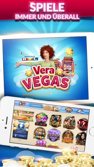 Spielautomaten Gewinnwahrscheinlichkeit Freispiele für 4 -577671