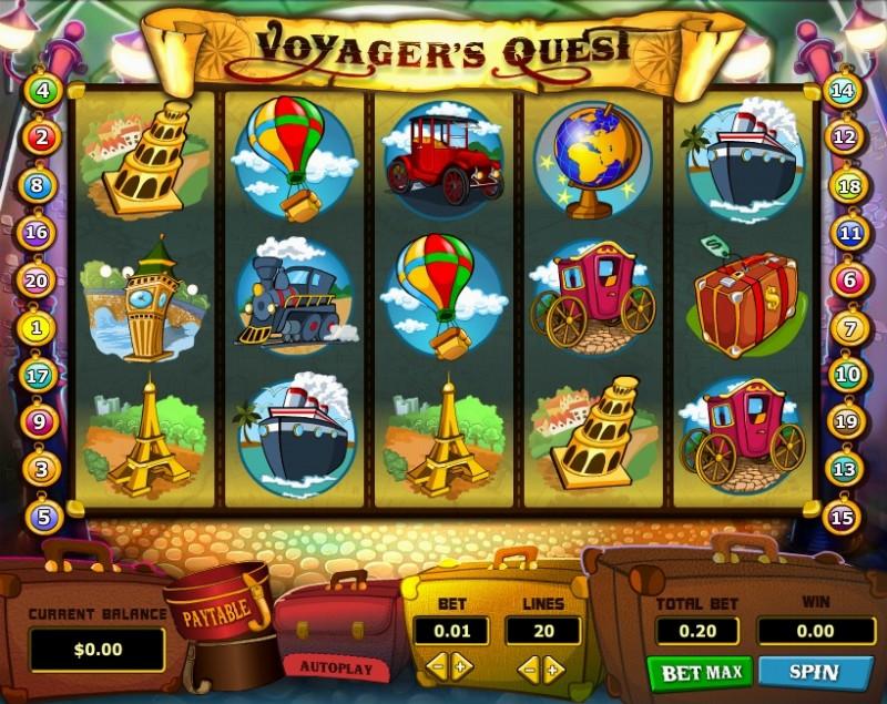 Stargames Tricks Spielgeld
