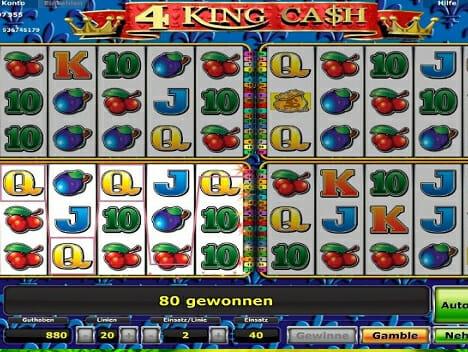 Casino Freispiele -622924
