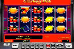 Echtgeld Glücksspiele Fire Joker -146233