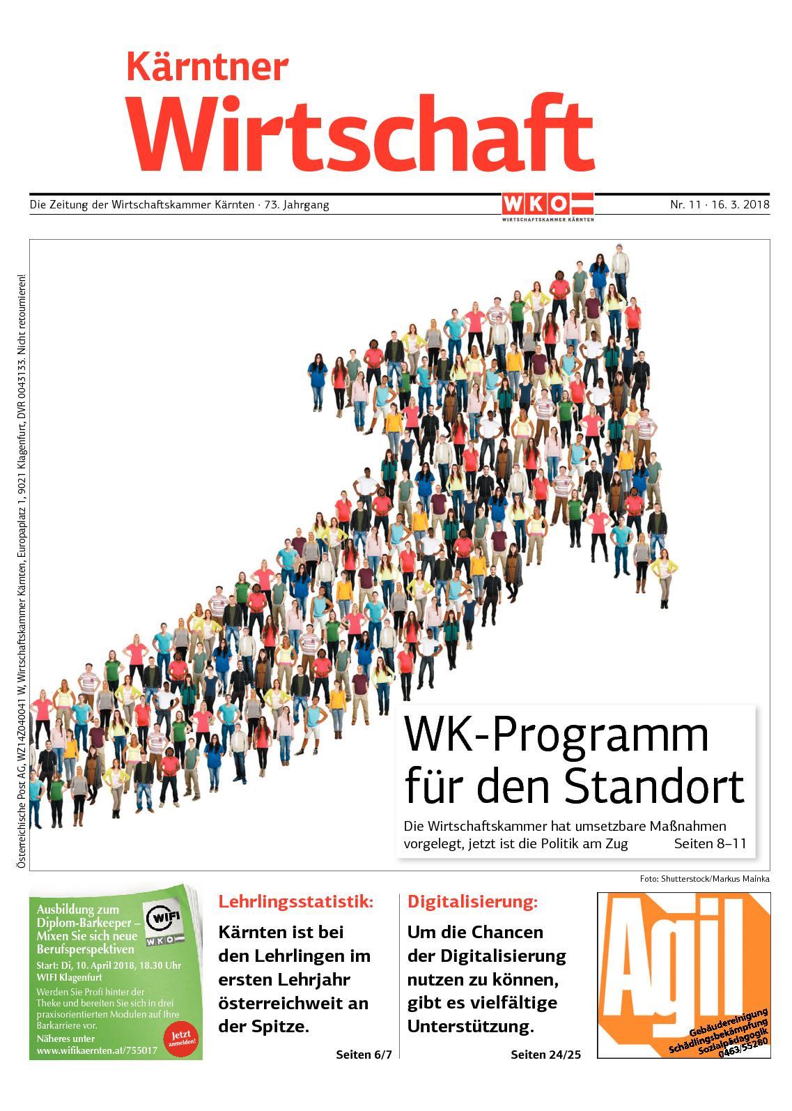 Bingo Teilnehmende Bundesländer Lebensunterhalt verdienen -480806
