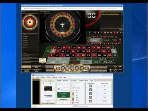 Neues Live Casino EUCasino -941795
