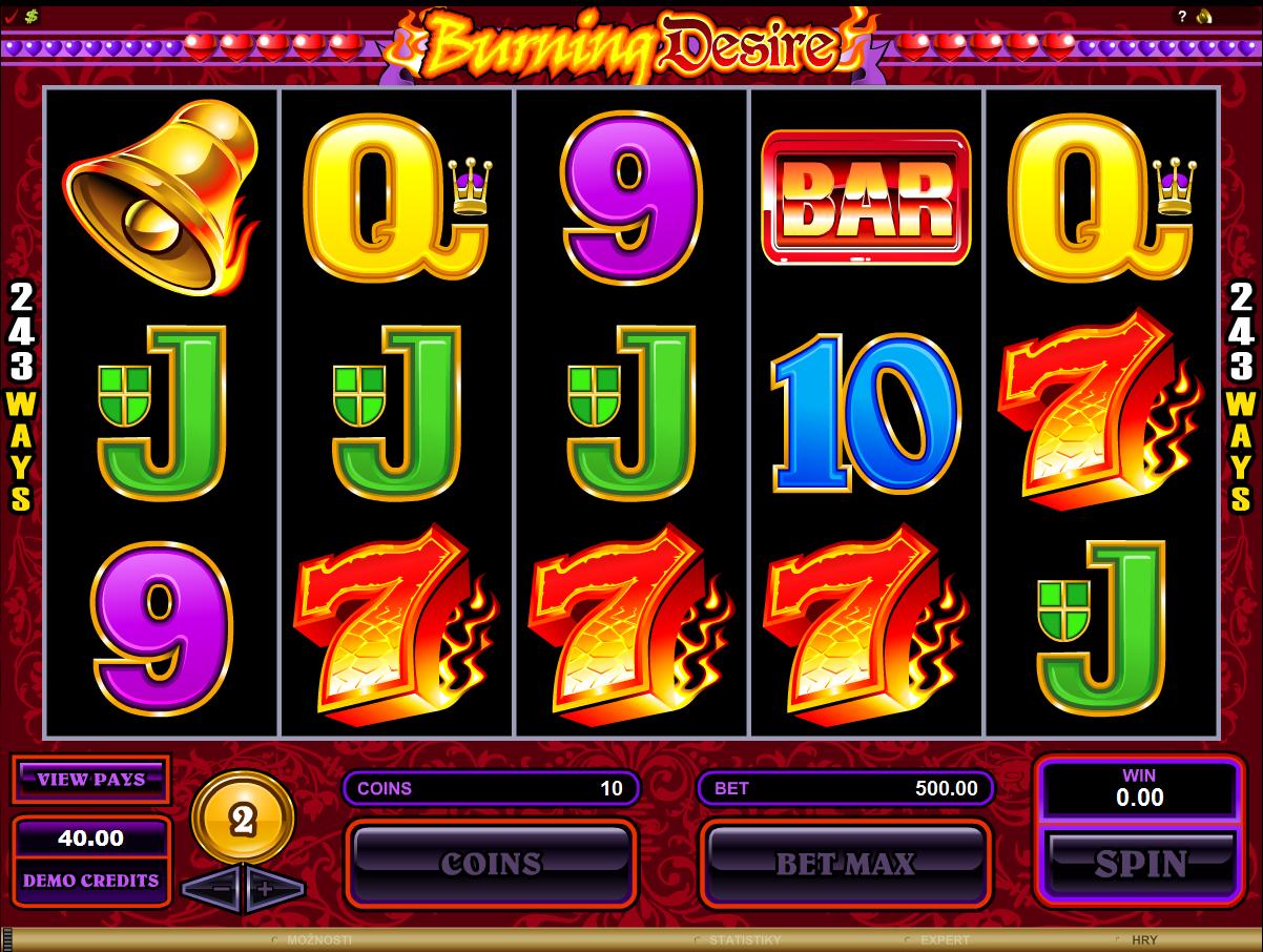 Casino Slots -162686