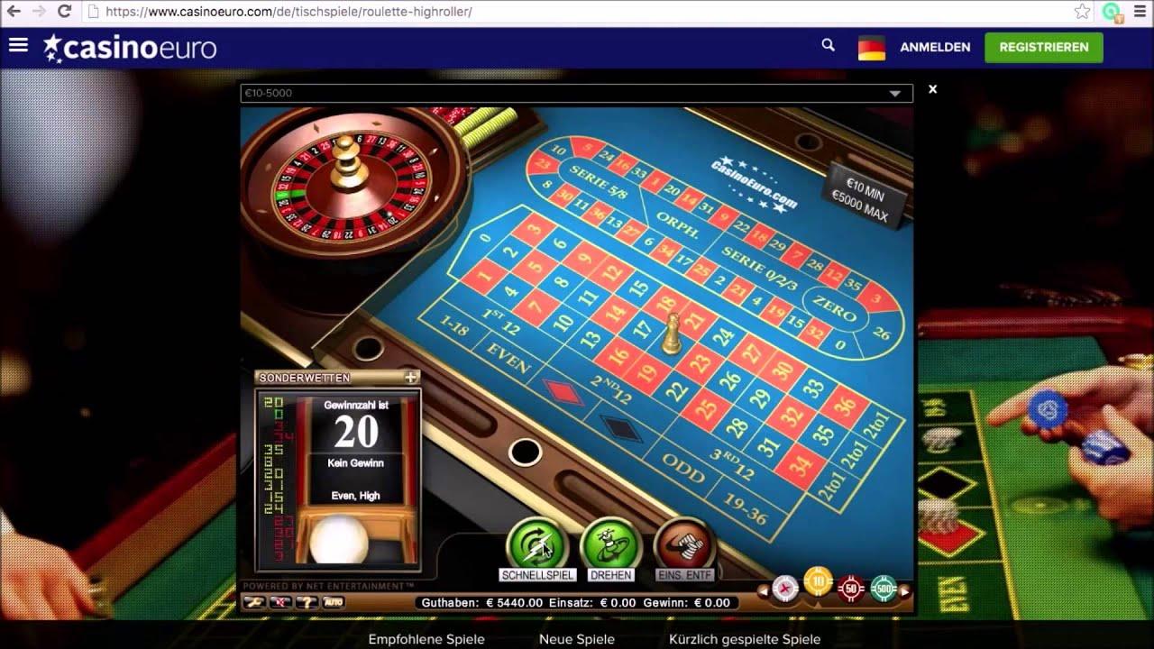 50 50 Chance Spiel -551069