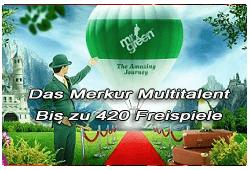 Bally Wulff gratis -570842