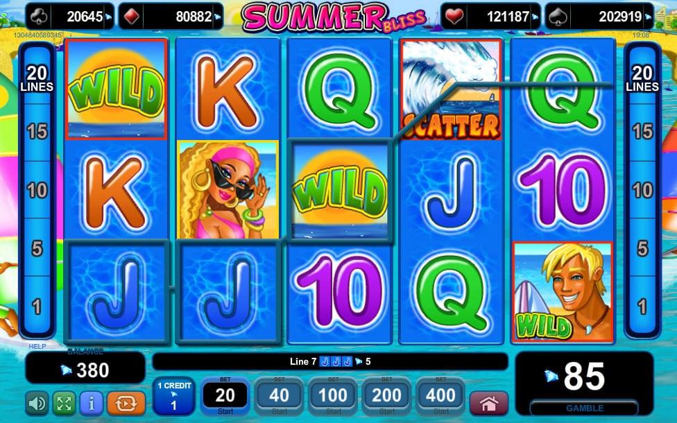 Online Casinos -158968