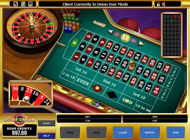 Swiss Casino online Poker -129098