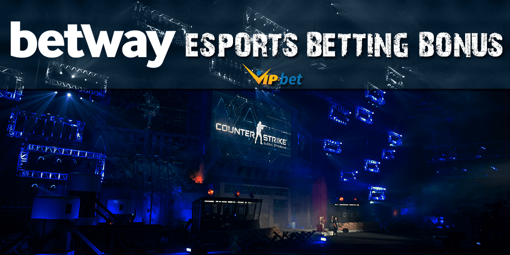Betway Esports Unique Spain Casino -225001