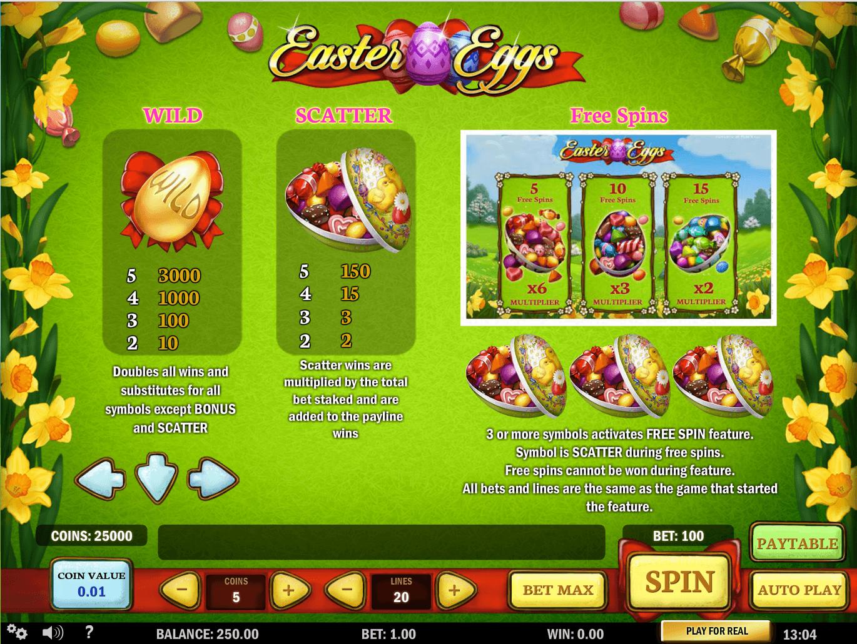 Casino mit Lastschrift -520905