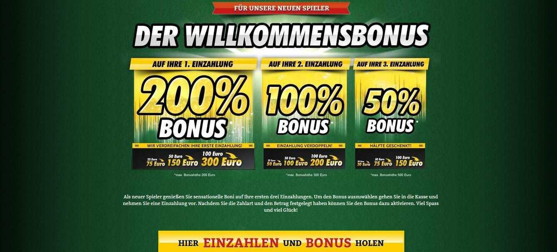 Online Casino Erfahrungen Forum Glücksspiel -740020