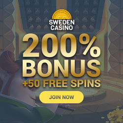 Spin Casino download -940962