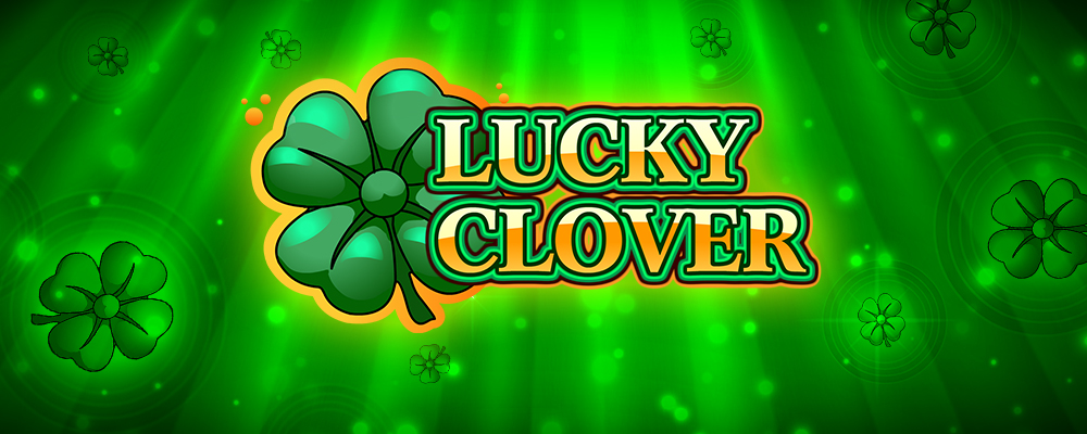 Lucky Live Casino Stake7 -206600
