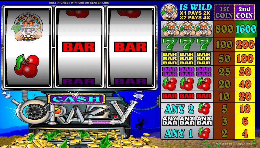 Online Casino Spielgeld ohne Anmeldung -320179