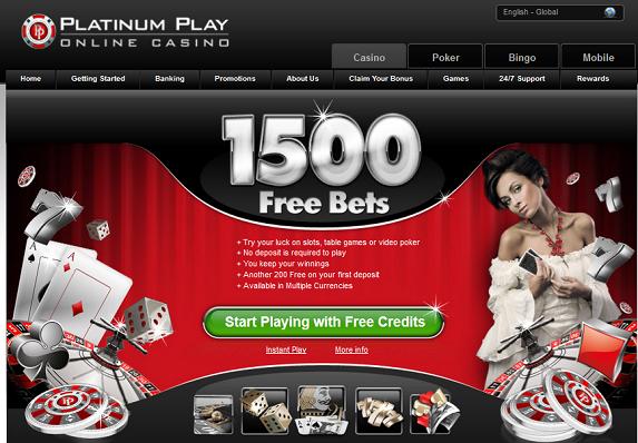 Registrieren online Casino -790456
