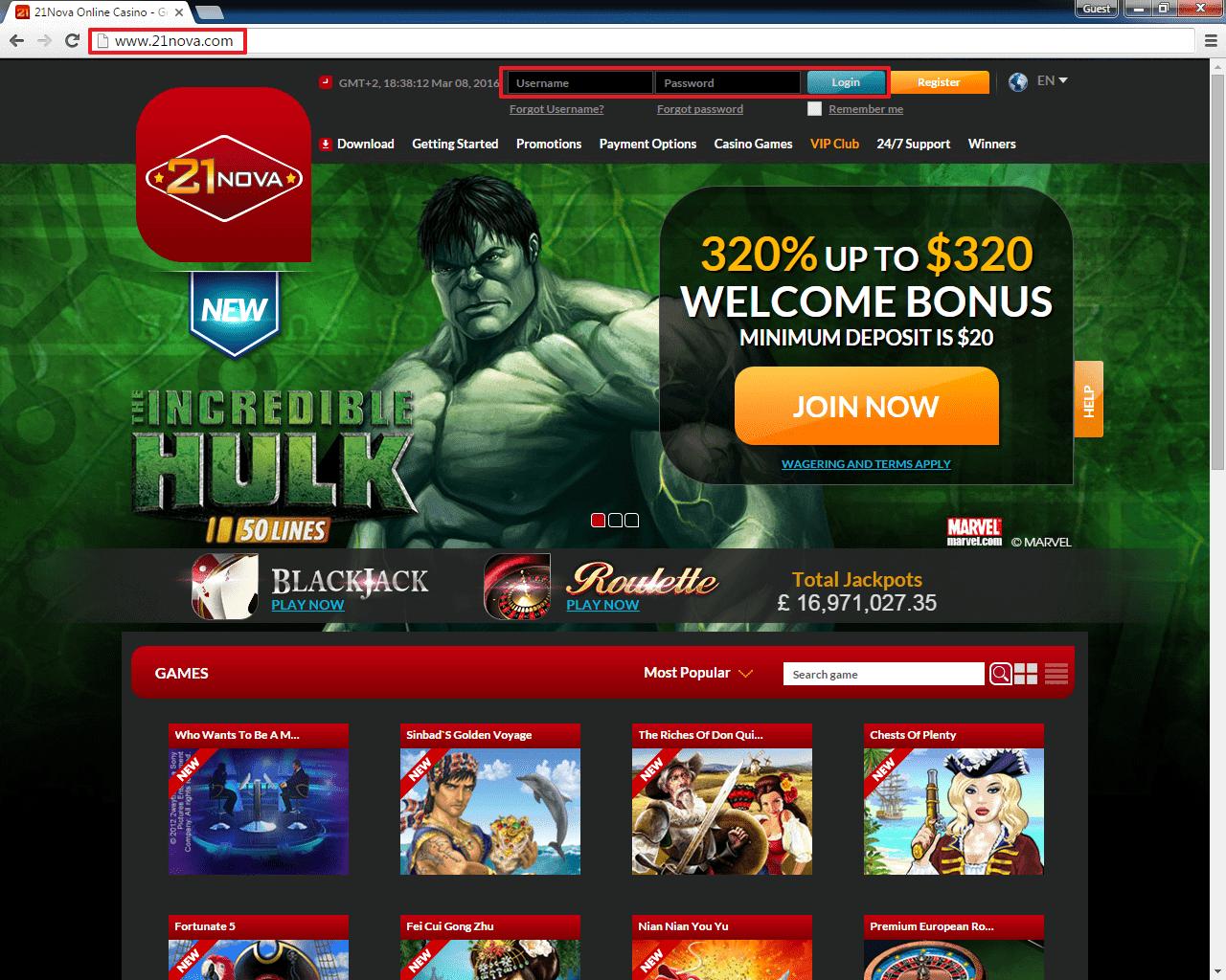 Würfelspiel online -125655