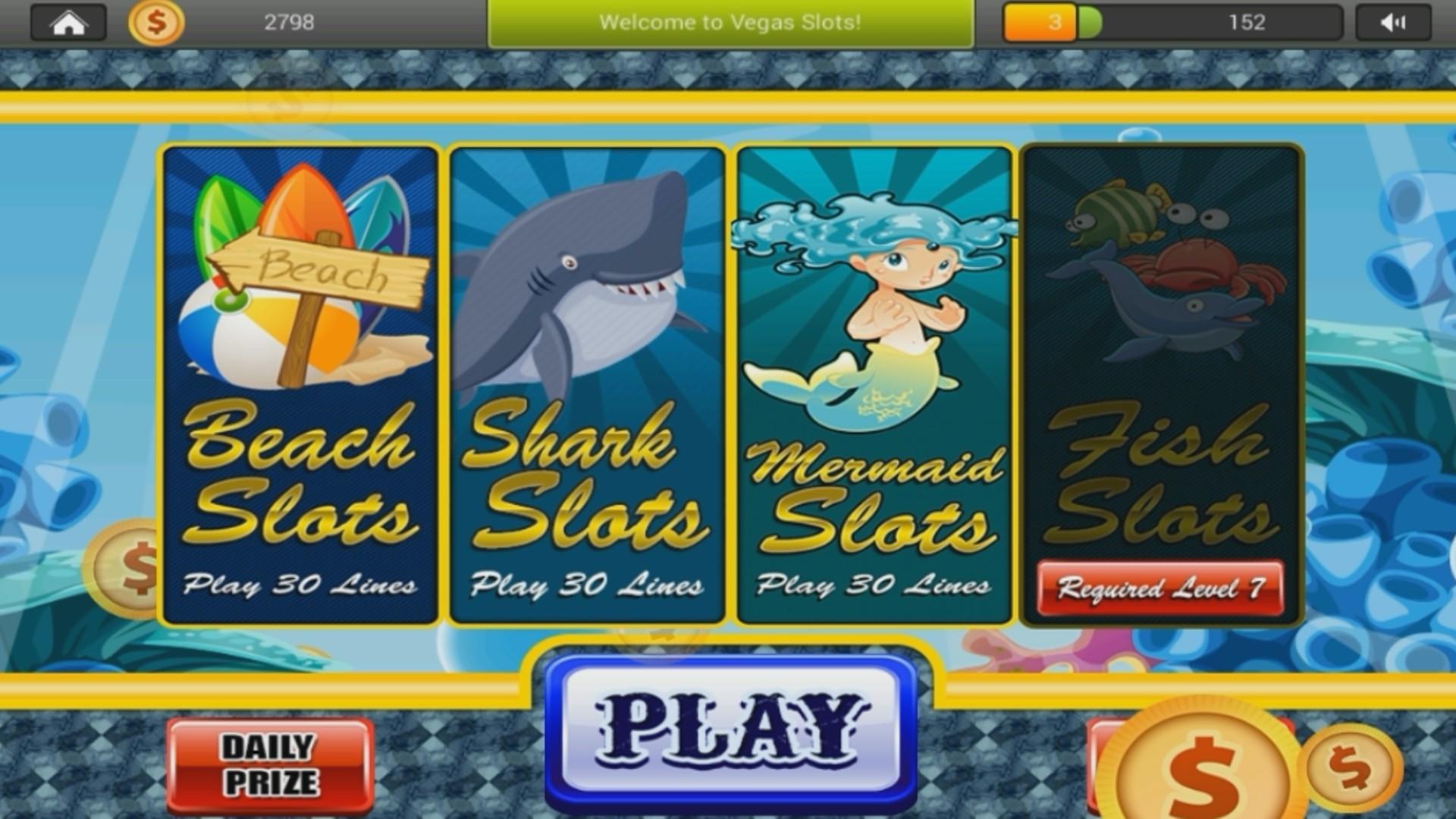 Verifizierung Casino Hamburg Slot Vegas -420376