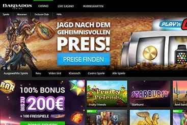 Online Casino Wo Man -123875