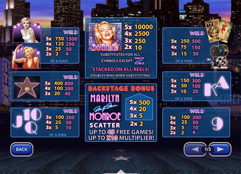 Spielcasino Kostenlos Spielen Book Ra