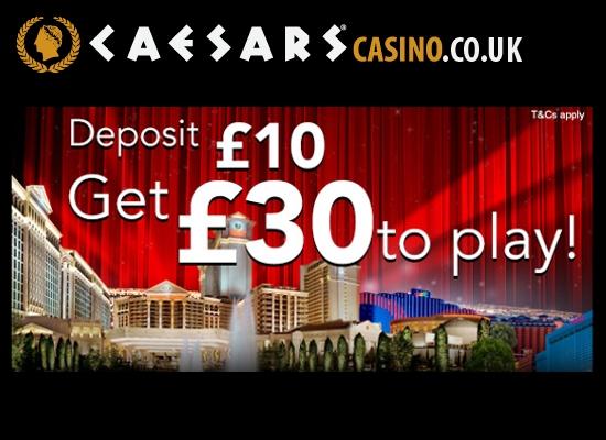 Casino Spiele -126393
