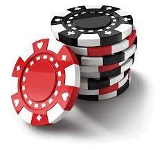 Spielautomat Münzen Fallen -725470
