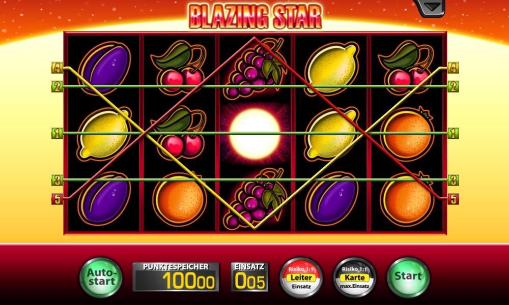 Casino App für Android -799971