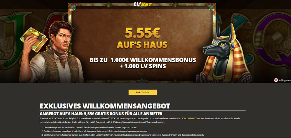 30 free Spins -421615