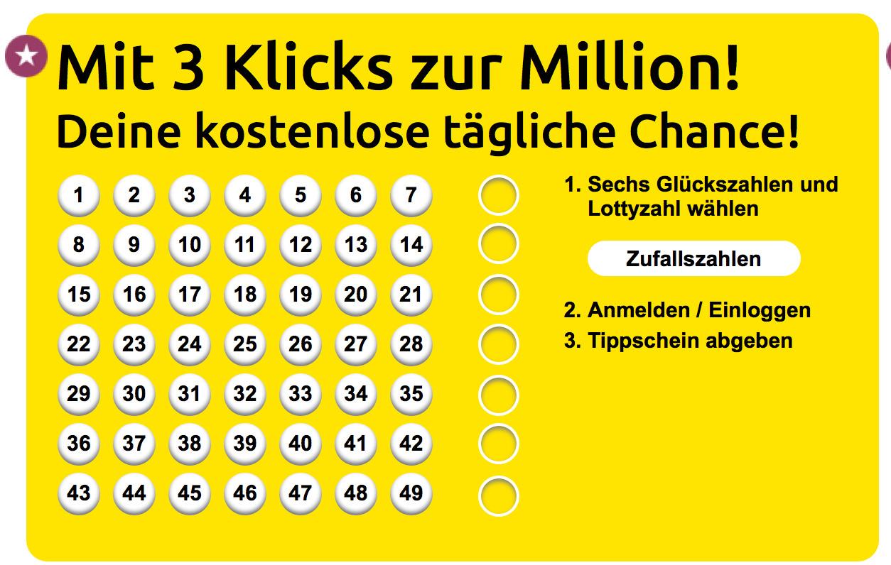 Geld Gewinnen Spiel -834383