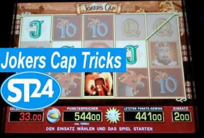 Spielautomaten beste -249675