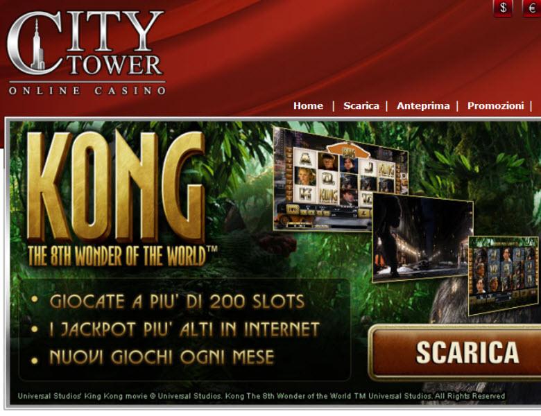 Bestes online Casino 2019 -59911