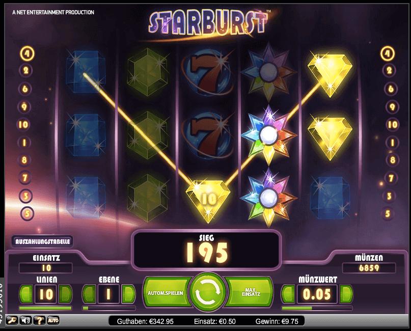 Bitcoin Casino Bonus -237995