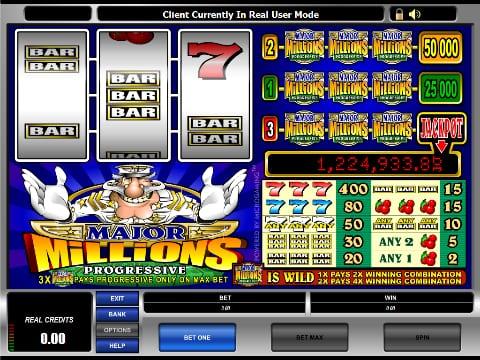 Fortune Jackpot Cabaret -312202