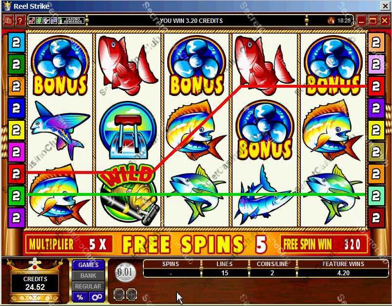 Online Casinos mit Egt -731649