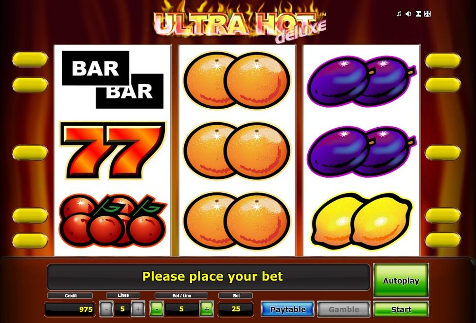 Würfelspiel online Casino Ultra -39259