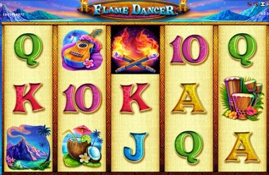 Lukrativen Bonus Energy Casino -748220