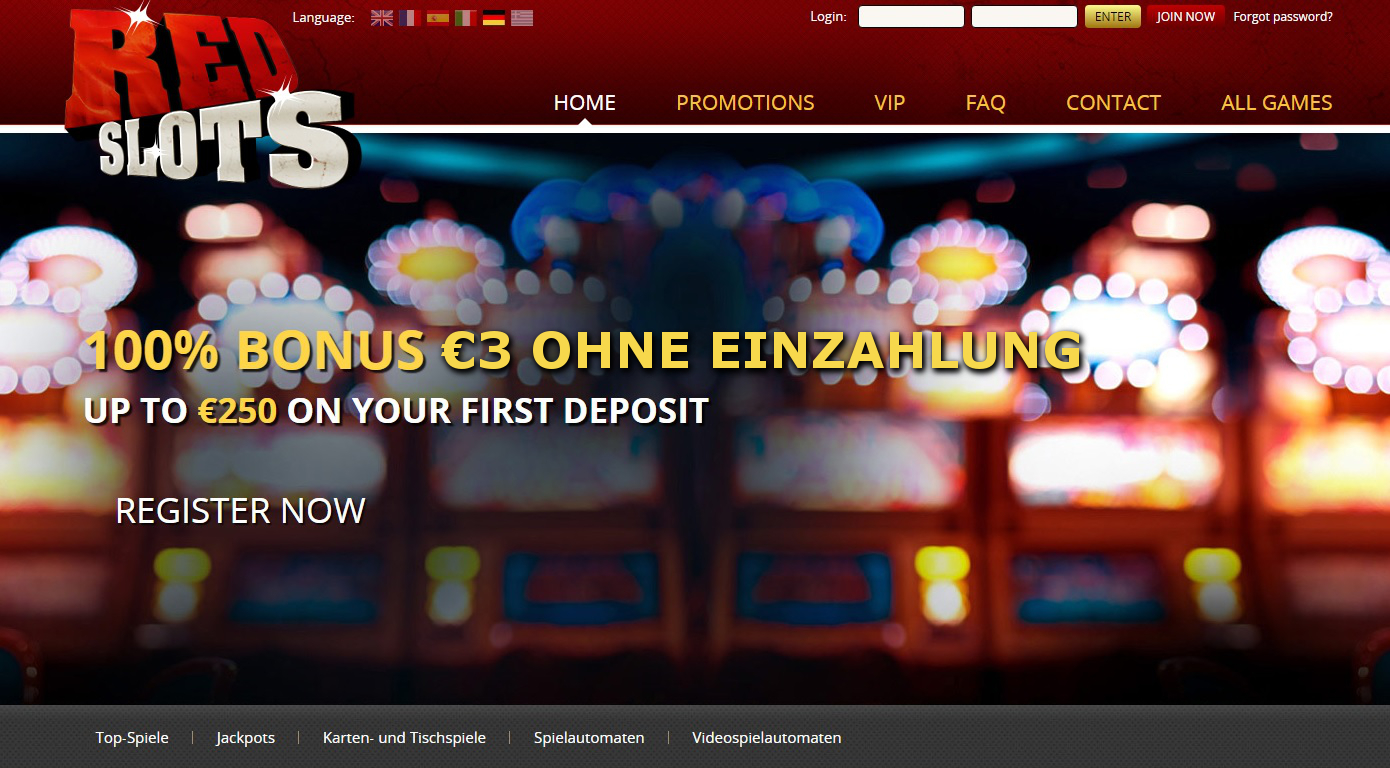 Glücksspiel Türkei -725120
