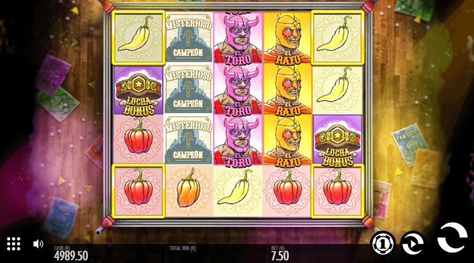 Automaten Spiele Casino online mit -262186