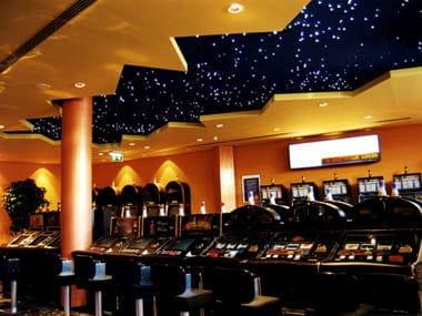 Online Casino Niedersachsen neues -521158
