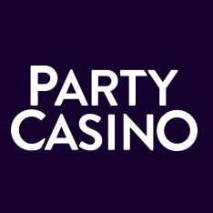 Fairplay Casino Captain -848024