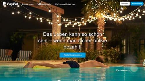 Seriöse online Casinos -783549