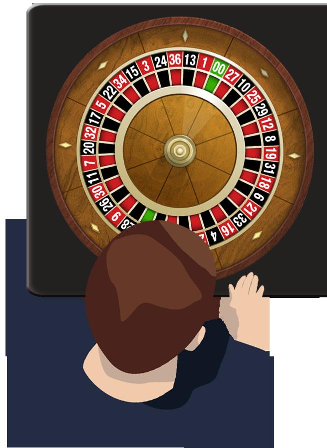 Casino Cruise Erfahrung -588002