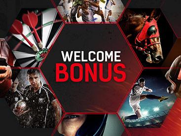 Online Casino ab -97528