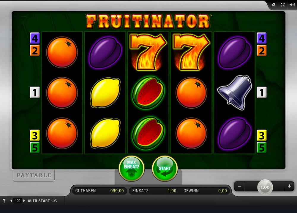 Echtgeld Casino -835532