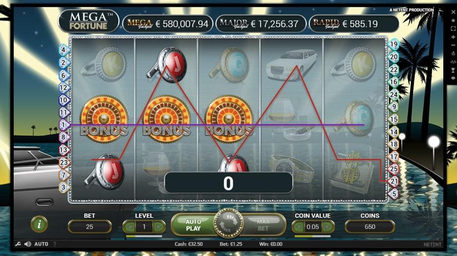 Spielen neuer Spielautomat -527865
