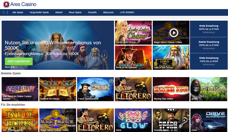 Klassische Spielautomaten online -83644