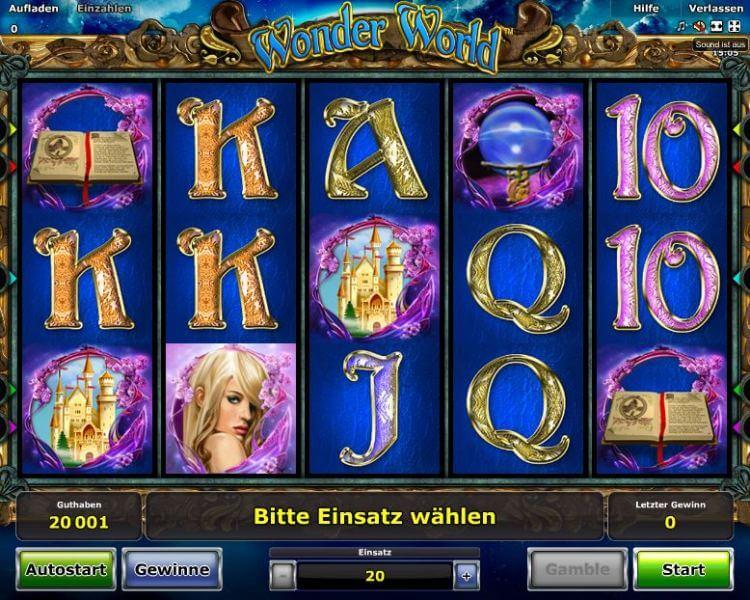 Casino Geld Waschen