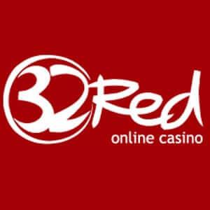 Online Casino Forum Auf -222065