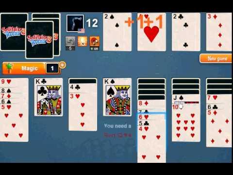 Beste Microgaming Casino -741265