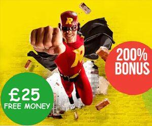 25 euro Casino Bonus -935565